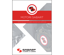 SABART Engines